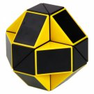 Creative Changeable Rubik's Snake Magic Cube Puzzle Toy for Children