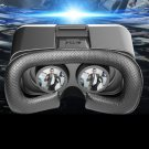 """VR PARK-V3 90-Degree View Angle Virtual Reality 3D Video Glasses Headset for 4.0-6.0"""" Smartphones"""
