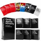 Cards Against Humanity Base Set + 6 Expansions + 8 Mini Packs