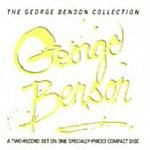 The George Benson Collection -Artist:  Benson, George (Guitar)