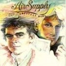 Greatest Hits- Artist:  Air Supply