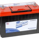 Carrier Transicold PowerRush AGM Battery