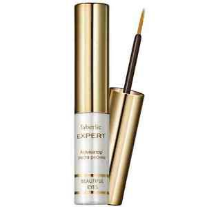 Lash Growth Activator - Series EXPERT from  FABERLIC - Free Shipping