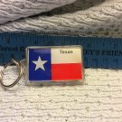 Texas key ring
