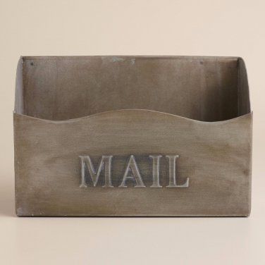 Mail Holder Letter Holder Organizer
