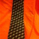 Classy Mens Multi-Color PURE Silk Tie Necktie Milano Uomo