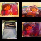 Dora the Explorer & Boots Soft Lunch Box Insulated Lunch Bag Lunchbox
