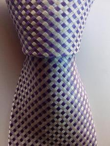 Beautiful new jacquard Men's Necktie Free shipping #24