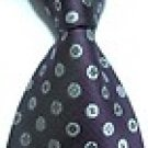 silk necktie new #35 FREE SHIPPING