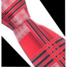 Necktie silk new  #52   FREE SHIPPING