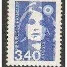 FRANCE 2190 MNH