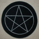 Pentagram Carpet DWP