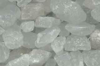 Sea Salt Coarse 1lb