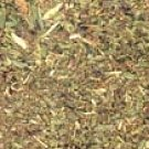 Balsam Fir Needles 1lb