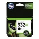 HP 932XL Ink Cartridge, Black - 1-pack NEW