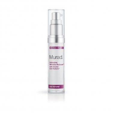 Murad Intensive Wrinkle Reducer, 1.0 oz