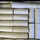 50 Toilet Paper Rolls For Crafts