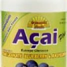 Acai Berry Juice Blend- 32 oz.