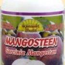 Mangosteen Juice Blend- 32 oz.