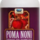 Poma Noni Punch- 32 oz