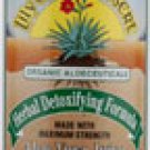 Lily of the Desert Herbal Detoxifying Formula -- 32 fl oz