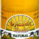 Papaya Puree- 16 oz