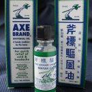 2 x 3ml AXE Brand Universal Oil Quick Relief Cold Headache