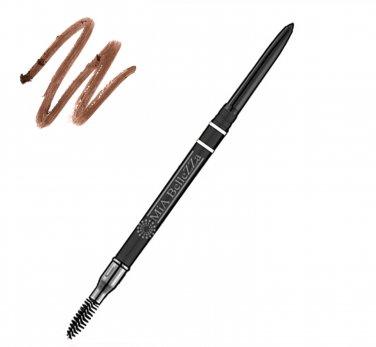 The Ultimate Eye Brow Definer in Medium Brown