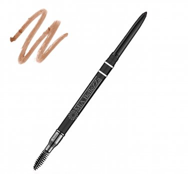 The Ultimate Eye Brow Definer in Taupe