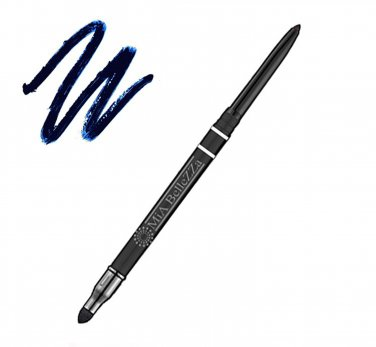 The Ultimate Eye Liner in Rich Navy