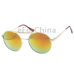 UV400 Protection Stylish Sports Sunglasses for Outdoor Sports