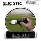 NO MORE SLICIES....GOLF AID