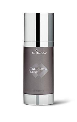 TNS Essential Serum, 1-Ounce (Skinmedica)