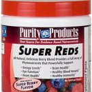 Super Reds by Purity Products