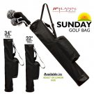 JP Lann Sunday Golf Bag- Adult