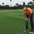 New Golf Putting Aid