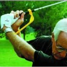 Golf Swing Traing Aid