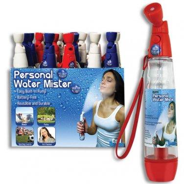 Misty Mate Personal Mister 2.5 oz (BLUE)