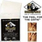 Gorilla Grips for Golf/Baseball/Tennis (2)