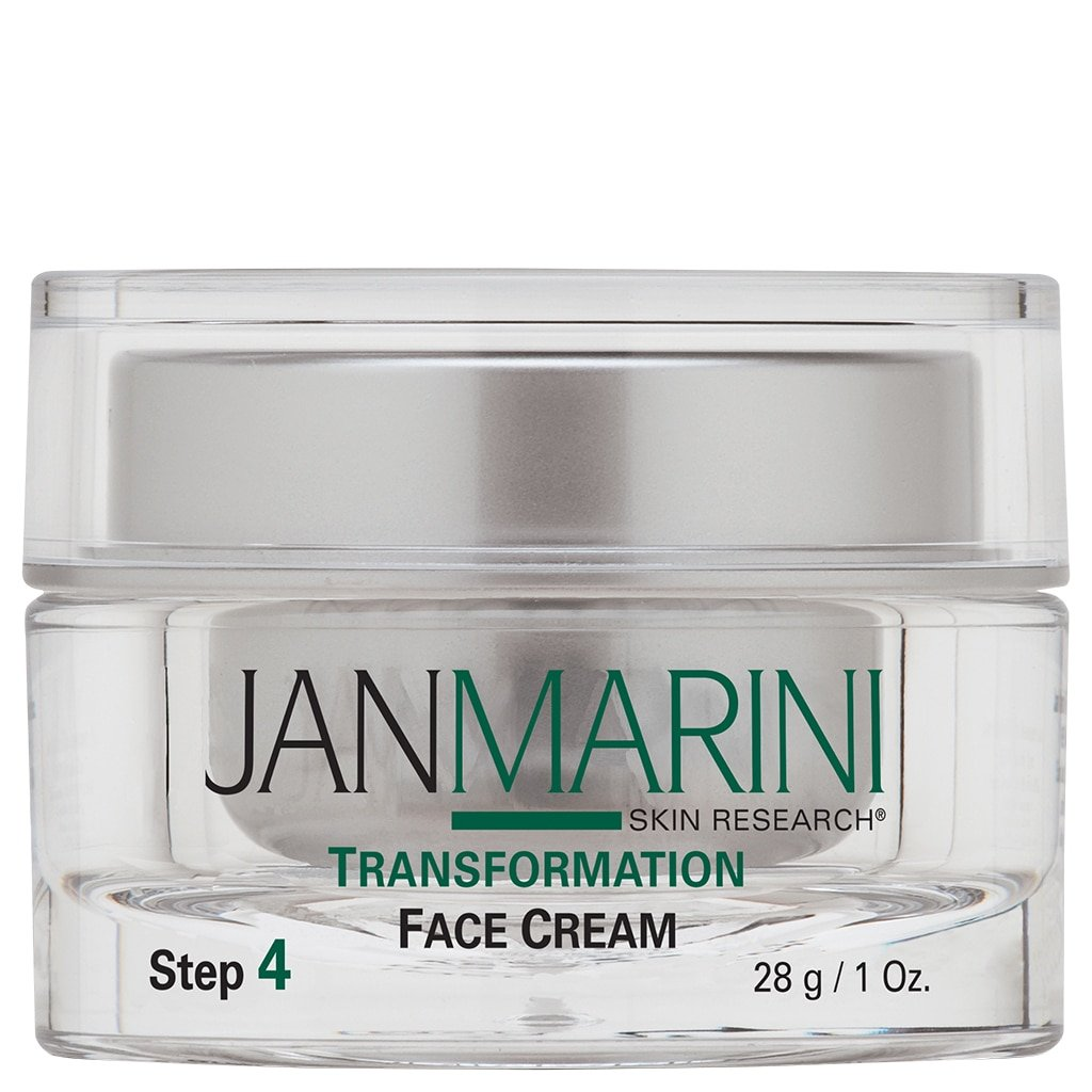 Jan Marini Transformation Face Cream 1oz/28g