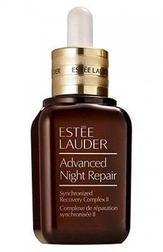 ESTEE LAUDER Advanced Night Repair Recovery Complex Ii, 1.7 Ounce