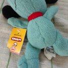 Snoopy Mini Doll  : Hallmark
