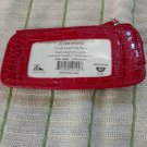 Credit Card Case (Hallmark)