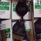 Golf Club Cleaner.....Great Gift...Ez-Brush