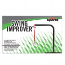 Pride Sports Golf Swing Improver