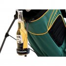 Can Caddy for Golf Bag