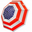 Hot-Z USA  Flag Umbrella....62 inch