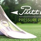 PuttOut: Make more Putts...Great Training Aid