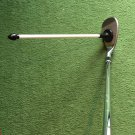 Golf Magnetic Lie Angle Tool - Face Aimer - Alignment Training Aid