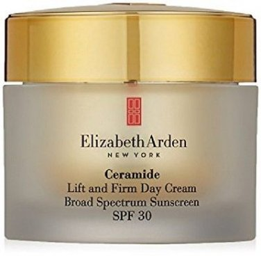 Elizabeth Arden Ceramide Anti Aging Lift and Firm DAY Cream 1.7 oz